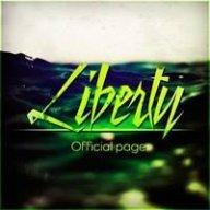 Liberty-215