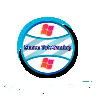 Simontg