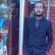 Obaid Ullah Aiman