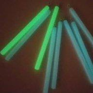 GlowBlinds