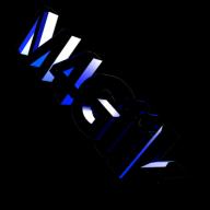 M4Giik