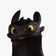 Toothless7