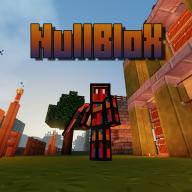 NullBlox