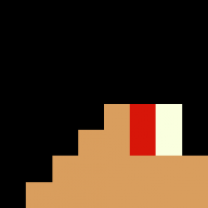 julianseidl