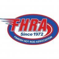FHRA ry