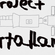 Portalland