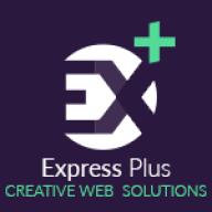 Express Plus Company