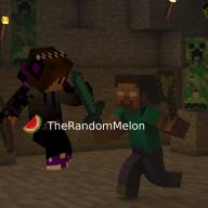 TheRandomMelon