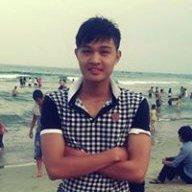 Hoang Xuan Phi