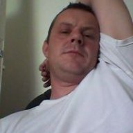 Swiety Piotr