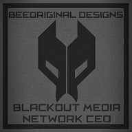 BlackoutMedia