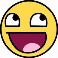 SmilePlay