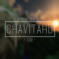 ChavitaHD