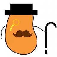 awkward_potato