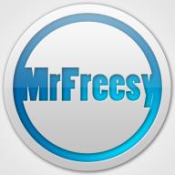 MrFreesy