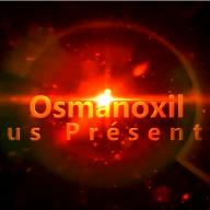 osmanoxil