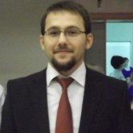 Oguzhan Malli