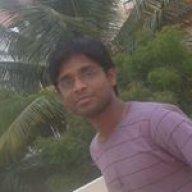 Mithilesh