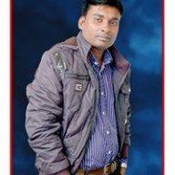 dharma.singh123