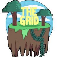 thegridmc
