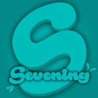 Seveningful