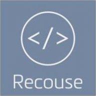 Recouse