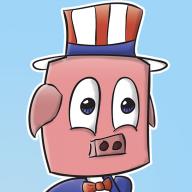 PatrioticPork