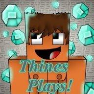 Thines
