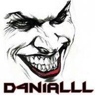 d4n1alll
