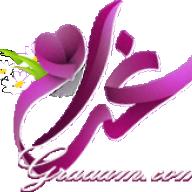 Graaam.com