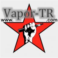Vapor-TR