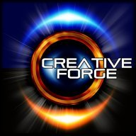 creativeforge