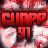 guapp912