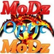 OpTicMoDz