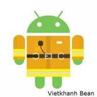 Vietkhanh Bean