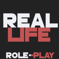 RealLife_RPG