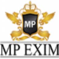 MP Exim
