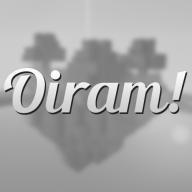 oiram_games