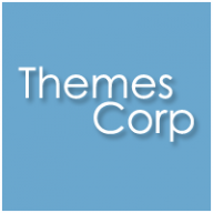 ThemesCorp