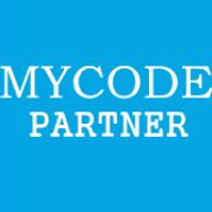 MyCodePartner