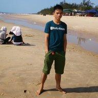 Tran Van Thu