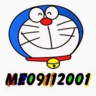 me09112001
