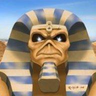 paintedsphinx