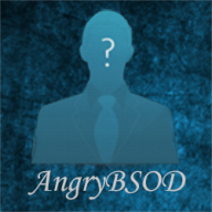 AngryBSOD