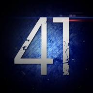41Danny1