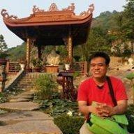 Pham Quan