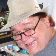 Bill Heaton