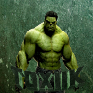 ToxiiK
