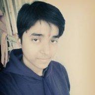 Atul Jha