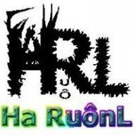 haruonl